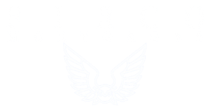 Firco Mortgages